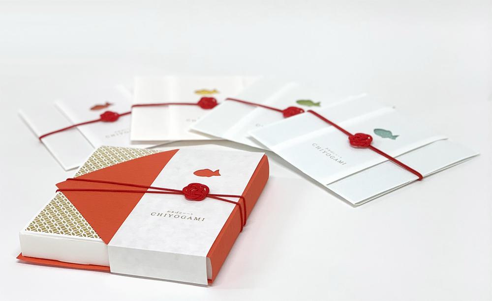 富山デザインフェア2019 「パッケージデザインコンペティション」で大賞と企業賞を受賞!